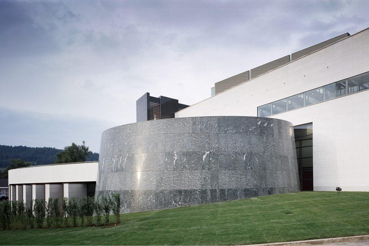 Aesculapium, Tuttlingen