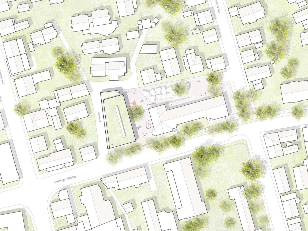 Riedseeschule_Lageplan