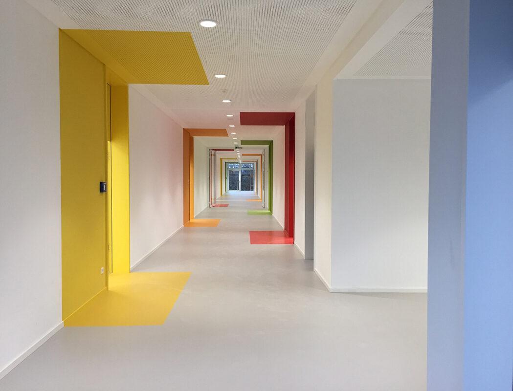 Moscherosch-Schule-innen-Flur-3