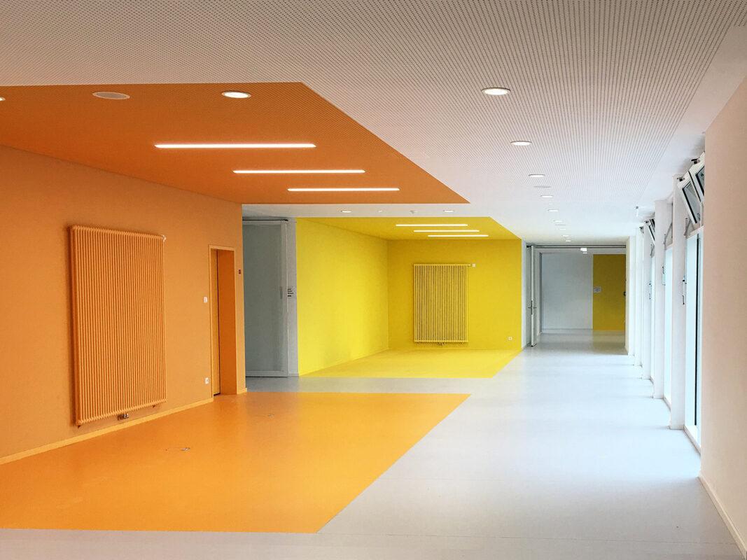 Moscherosch-Schule-innen-Flur-4